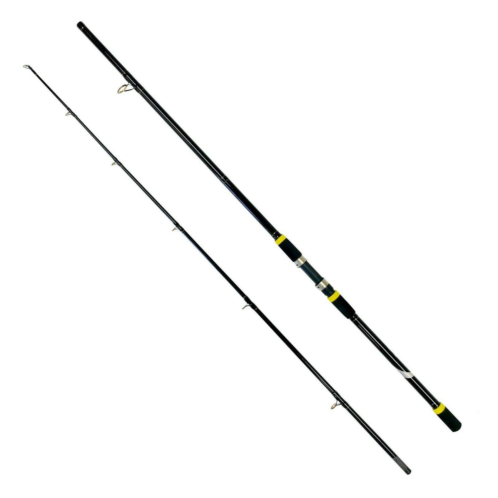 saltwater surf fishing rod 10