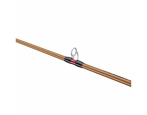 UglyStik Elite Rod, Length, lb Line oz Lure