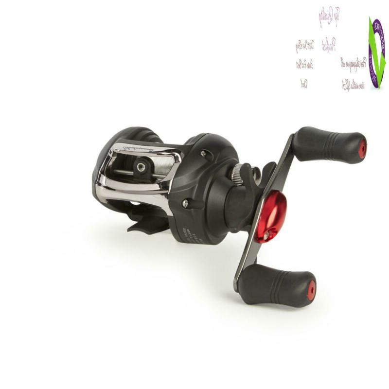 Shakespeare Ugly Gx2 Fishing