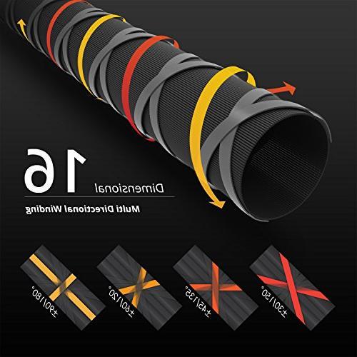 KastKing Fishing Rod Rod & Models in Specific Reel Seats, Dimensional High 1 Carbon