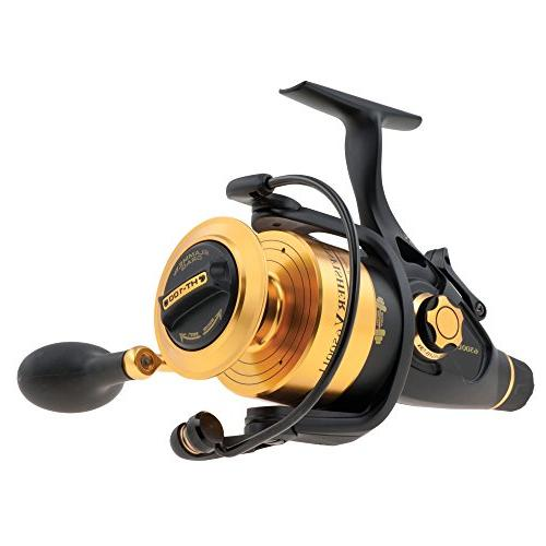 Penn Spinfisher V SSV6500LL Spinning