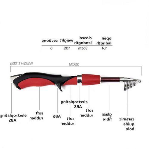 Reel Carbon Light Tool CN