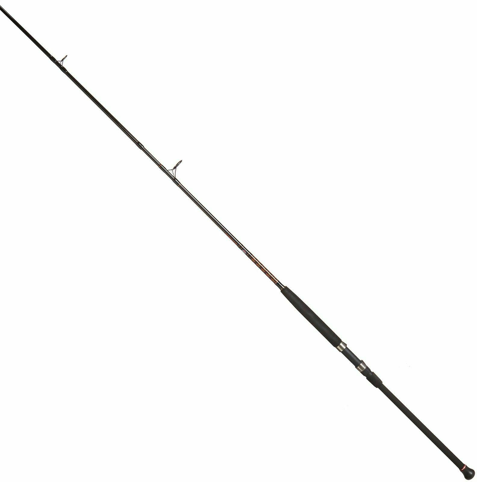 Penn Spinning Fishing Rod Premium cork Durable High Quality