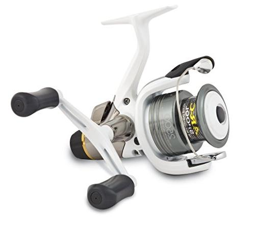 Shimano With