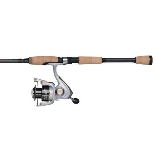 trion spinning combo