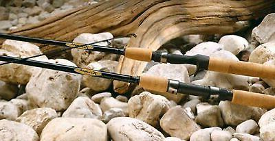 triumph casting rod trc66mhf
