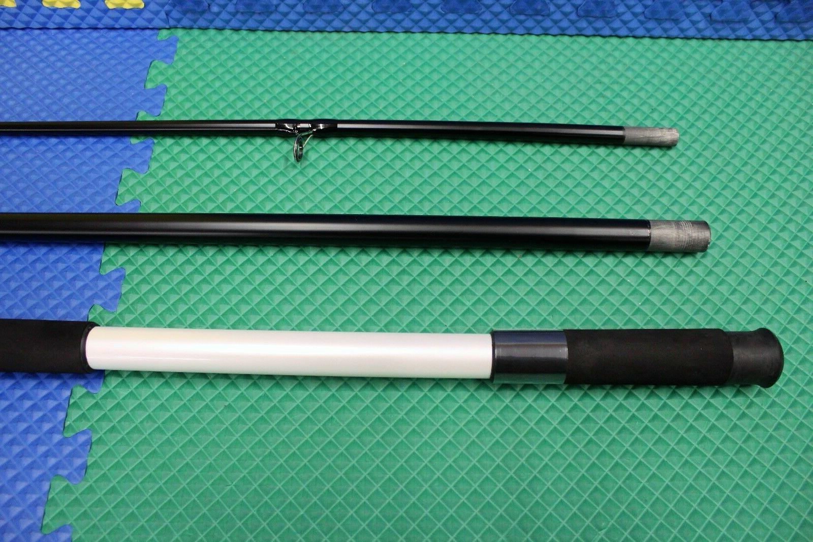 Okuma Pro Rod 15' 3Pc Medium