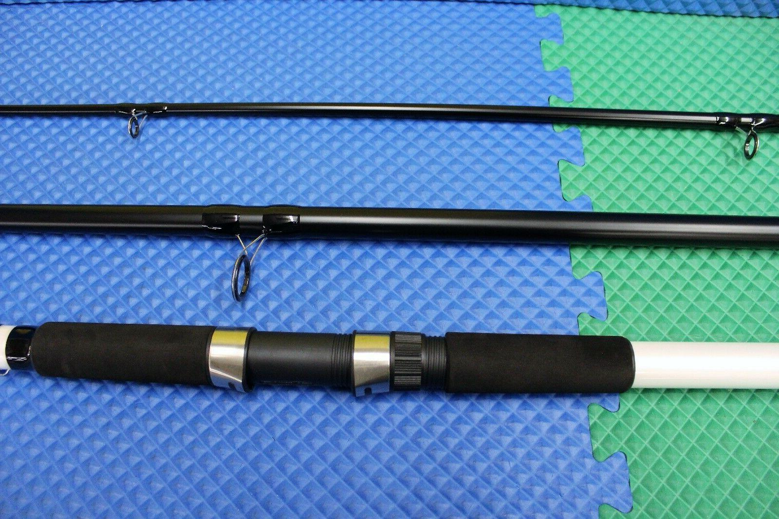 Okuma Tundra Rod Medium Heavy Rod TXP-S-1503MH