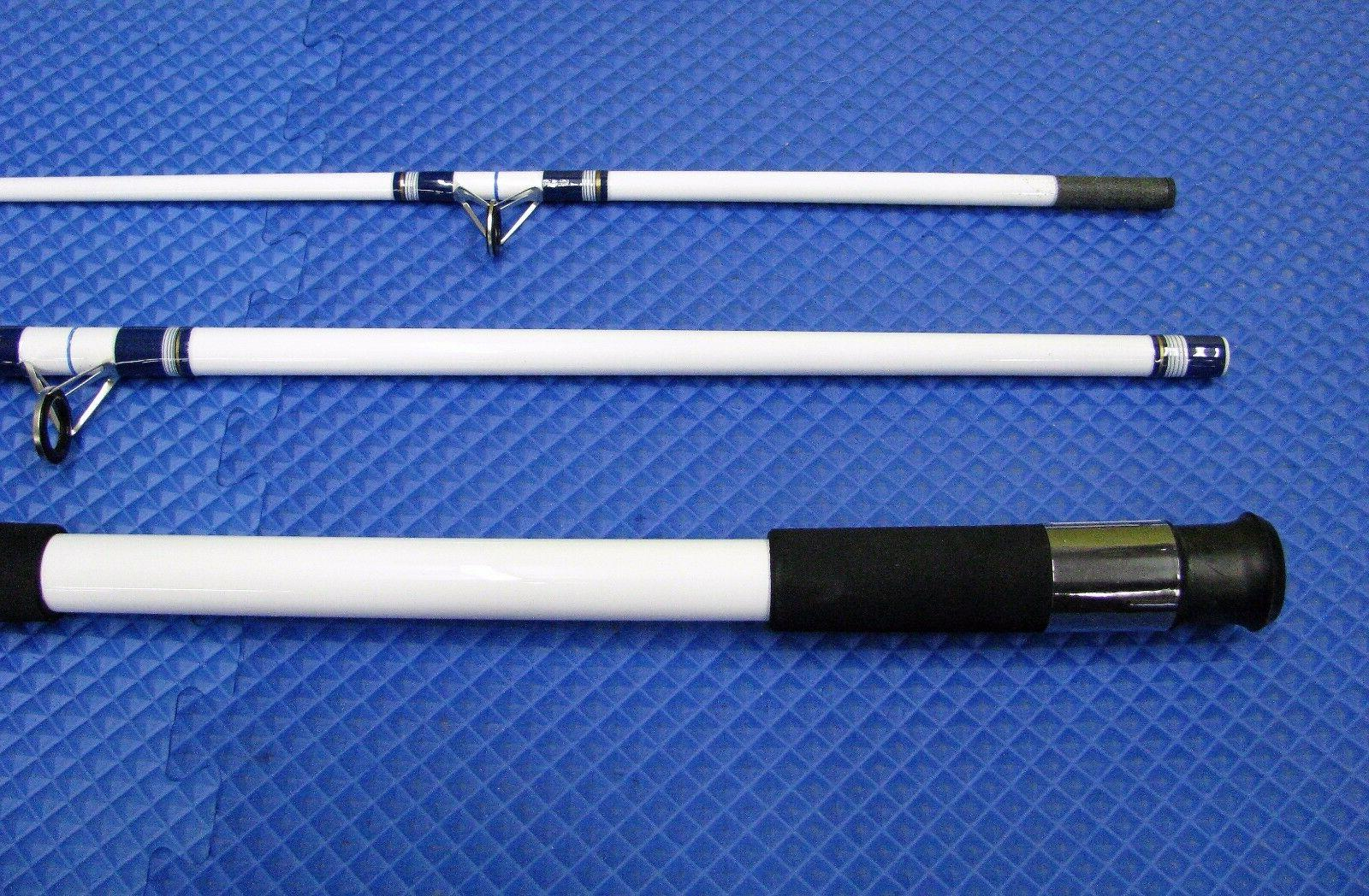 Okuma Rod Spinning Rod TU-130