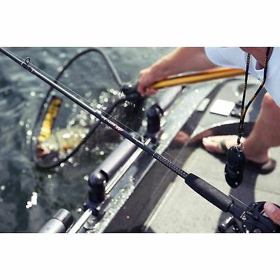 Shakespeare GX2 Spinning Fishing