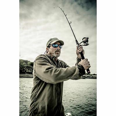 Shakespeare Ugly Stik GX2 Spinning Fishing Rod