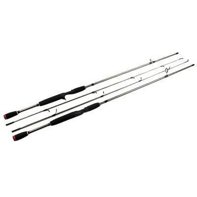 1.8M Freshwater Spinning Rod