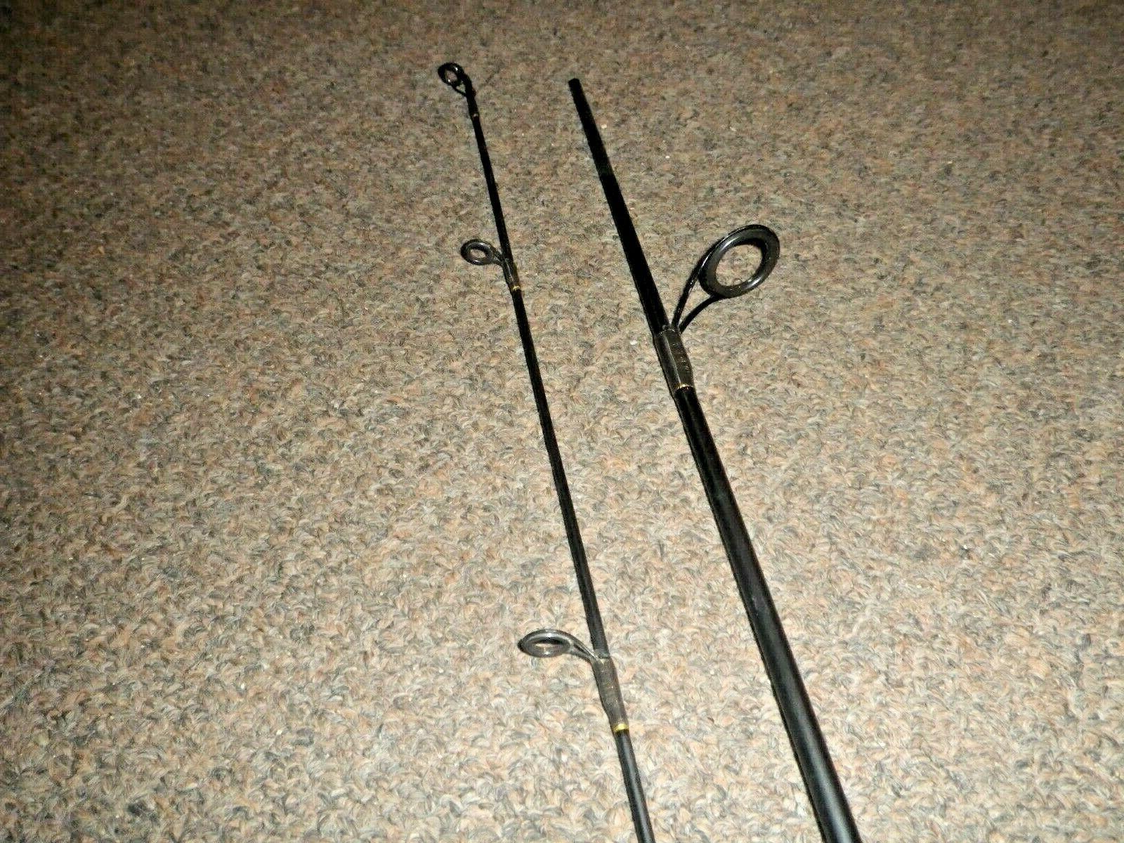 Vintage Fishing Rod BERKLEY IM6 Series 6'