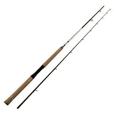 wally marshall rod im8 graphite