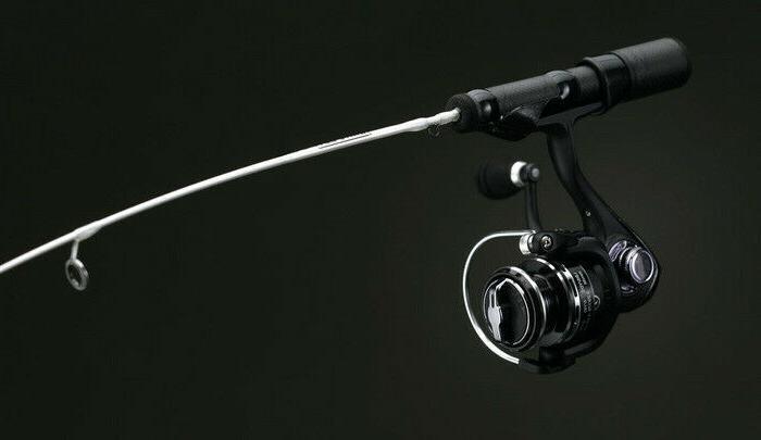 13 Fishing Fishing Rod - Choose Length / Action