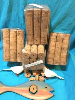 Labor Day Special 72 Pcs  cork ring  Grade A Quality  1/14 x