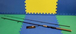 Berkley Lightning Rod Trout Rod