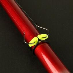 Luya Beggar Fishing Hooks Keeper For Lures Hooks on Fishing
