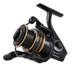 Abu Garcia Pro Max 20 Spinning Reel | PMAXSP20 | Free Shippi