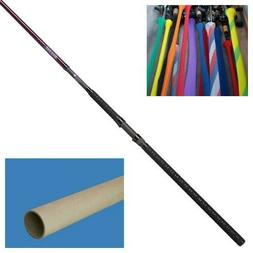 St Croix MSS106MM2 Mojo Surf Spinning Rods