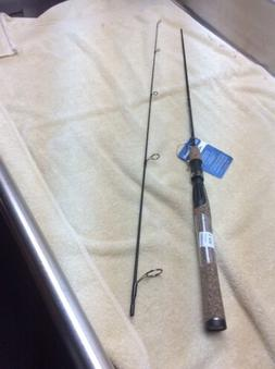 New 5 Foot Ultra Light Shakespeare Fishing Rod  Last One.
