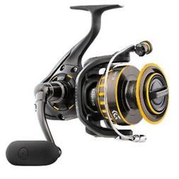 7ff930c6c9a New Daiwa BG Saltwater Spinning Reel-BG8000 Xtra Heavy