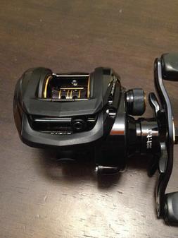 Abu Garcia Pro Max 3 Baitcast Fishing Reel