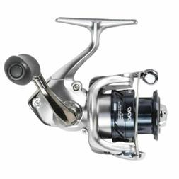 Shimano Nexave C 3000 HG FE, Compact Spinning Fishing Reel,