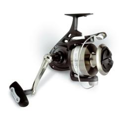 Fin-Nor OFS6500 Off Shore Spinning Reel 4.4:1