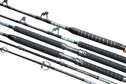 Evike Okuma Fishing MK-C-801MH Makaira Abalone Saltwater Fis