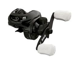 The ONE3 By 13 Fishing Origin C Casting Reel 8.1 to 1 Ratio