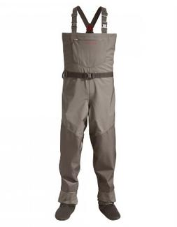Redington Palix River Waders