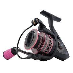 "Passion Spinning Reel 3000 Reel Size 5.2:1 Gear Ratio, 29"" R"