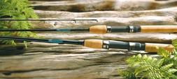 St. Croix Premier Series Spinning 2 Piece Rod  - PS60MF2 by