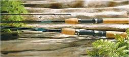 St. Croix Premier Spinning Rod, PS70MHF