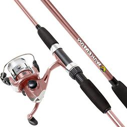 Premium-Rod-Pole-and-Reel-Combo-Spinning-Fishing-Adjustable-