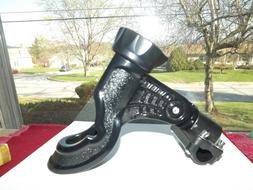 ATTWOOD PRO SERIES ROD HOLDER NEVER MOUNTED NEW