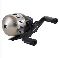 Zebco Prostaff Spincast Reel PS2010-CP