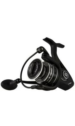 Penn Pursuit II 5000CP Spinning Reels Multi-Colored