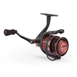 Abu Garcia REVO2SX20 Revo SX Spinning Fishing Reel