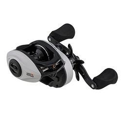 Abu Garcia REVO4 STX Revo STX Low Profile Fishing Reel