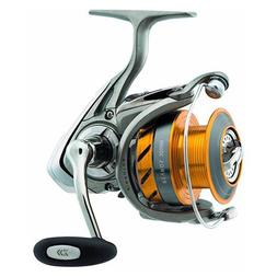 Daiwa Revros Spinning Reel Medium Light/Light Action - REV25