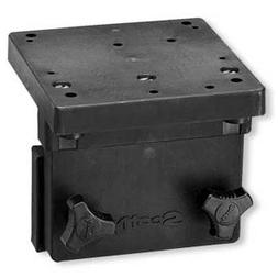 Scotty Right Angle Side Mounting Bracket 1025