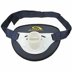 "Rod Belt Blue Sports "" Outdoors Fishing Belts Apparel Fitnes"