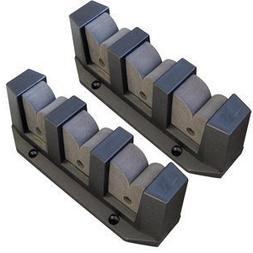 Attwood Rod Storage Holder by attwood