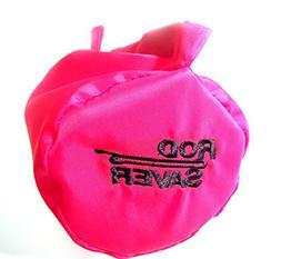 Rod Saver Rw2 Reel Wrap Ii Bait & Spinning