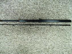 "Shimano Inc. Scimitar 9' 6"" SMCT96H2B Troll Casting Rod Fuji"