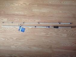 SHAKESPEARE EXCURSION EXS702M Medium Spinning Rod