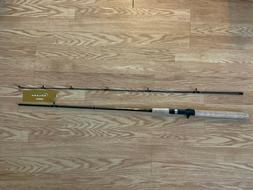 "Shimano Solara SLC66MH2 6'6"" Casting Rod"