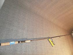Shimano Solara 2 Piece Spinning Rod